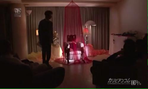 夏川未来 - 獄畜7 ~美女の恥肉塊~