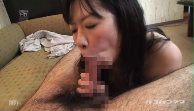 杉本恵理子 - 初めてのアナル講座
