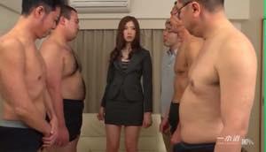 倖田りな - 好色妻降臨 48 パート2